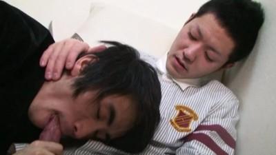 [JapanBoyz] 20090512 – SAKURA BOYS [HD720p]