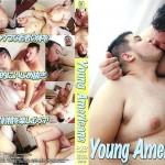 [SAMSON] YOUNG AMERICANS