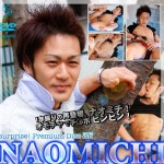 [SURPRISE!] SURPRISE PREMIUM DISC 035 – NAOMICHI