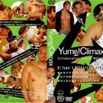 [MEC] YUME!CLIMAX