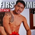 [THAI] STAGE SPECIAL vol. 1 no. 24 SEPTEMBER 2014: FIRST TIME 4 – MHAI