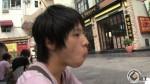 [Men's Rush] GT-161 – VIRTUAL DAYS タクミ編 神戸で始まる僕らの恋 パート1