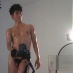 [NMEILI] CHINESE MALE MODEL 7 [HD720p]