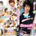 [ACCEED] SMASH!! 7