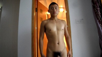 [CHINESE] CN BOY SEX TAPE [HD720p]