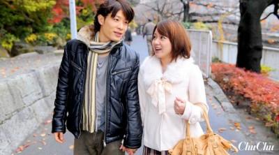 [CHUCHU DRP] LOVE SCHOOL 3 ~初デートで結ばれる時~ – 真琴
