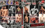 [EROTIC SCAN] THE COLLECTION – HOT-BLOODED AND MUSCULAR (THE COLLECTION 熱血肉体派編)