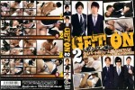 [GET FILM] GET ON 2 – YOUNG SALARYMEN (若リーマン編) [HD720p]