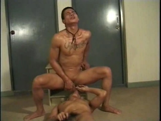 image Sucked amp fucked brothers cock during family photos