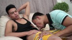 [GayAsianTwinkz] STRAIGHT ASIAN JAYMES [HD1080p]
