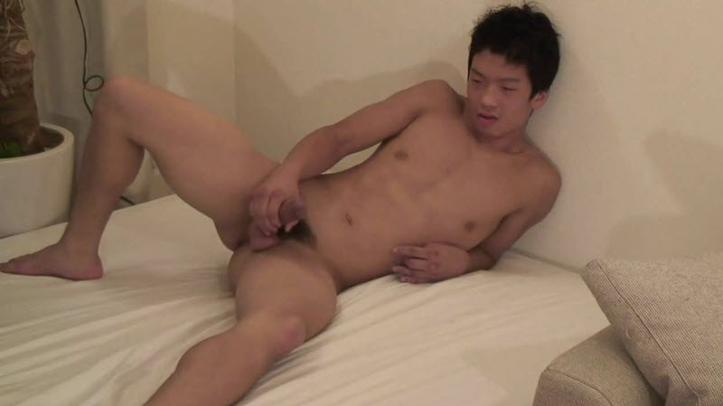 [JapanBoyz] BOY 2 CUM [HD720p]