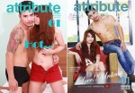 [THAI] ATTRIBUTE 01 – LOVE!! UNLIMIT