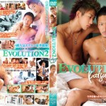 [KO SURPRISE!] EVOLUTION 2 [HD720p]