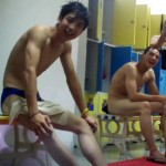 [CHINESE] CHINA BOYS SPY CAM [HD720p]