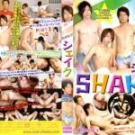[CHEEKS] SHAKE! (シェイク) [HD720p]