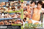 [GET FILM] GET-STYLE 3 – CURRENT AV ACTORS BIG GATHERING (現役AV男優大集合!) [HD720p]