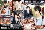 [GET FILM] FOCUS – REAL SECRET CAM 7 (生密撮 7) [HD720p]