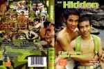 [THAI TWINK] HIDDEN PLEASURES