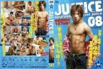 [JUSTICE] JUSTICE 08