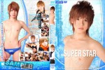 [KO SUPER STAR] SUPER STAR -EIJI- [HD720p]