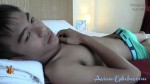[ASIAN-EPHEBES] NUI: LONELY BOY HE NEEDS A DICK [HD1080p]