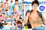[KO surprise!] MEN'S BEAUTY 7 – SPUNK ON YOU [HD720p]
