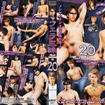 [COAT] FELLATIO ZAMMAI 20 (フェラ三昧 20) [HD720p]