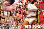 [KO INDIES] INDIES 9 – BIG COCK DECAMARA (巨根デカ魔羅) [HD720p]