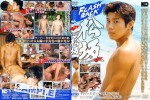 [KO] KO LEGEND 04 – FLASH BACK – MATSUZAKA (松坂)