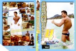 [OUT LAW BOLT] SUN MUSCLE 4 – SOUTH WIND (南風) [HD720p]