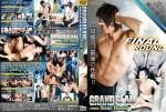 [COAT WEST] GRAND SLAM #006 – SHUJI OKADA – FINAL ROUND (岡田修司)