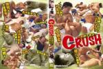 [WRESTLE FACTORY] CRUSH ~若獅子暴走~ [HD720p]