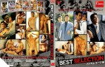 [EROTIC SCAN] BEST SELECTION – HANDSOME SUIT-GUYS (BEST SELECTION ハンサム スーツ編 EROTIC SCAN 淫行シリーズ)