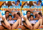 [DOCTORTWINK] PRIVATES PRACTICE [HD1080p]