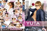 [COAT WEST] ONLY SHINING STAR YUTA [HD720p]