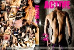 [COAT] ACTIVE BODY 2