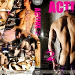 [COAT] ACTIVE BODY 2