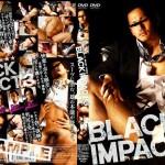 [KO BEAST BLACK] BLACK IMPACT 3