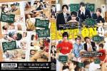 [GET FILM] GET ON 9 制服エッチ