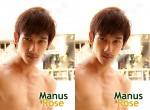[THAI] MANUS ROSE [HD720p]