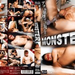 [G@MES wild] MONSTER [HD720p]