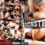 [G@MES wild] MONSTER [HD720p]