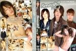 [ACCEED] SMASH!! 3