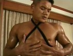 [GAYASIANAMATEURS] DRAGON FUCKERS 3