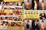 [GET FILM] PRECIOUS HOST 5 – GRACE [HD720p]