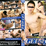 [GET FILM] GET-STYLE 4 [HD720p]