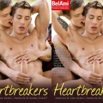 [BelAmi] HEARTBREAKERS [HD720p]
