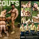 [MEN] SCOUTS (2015)