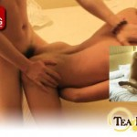 [JETWANG] TEA PARTY 38 [HD720p]