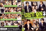 [GET FILM] GET ON 3 – UNIFORMS (制服エッチ) [HD720p]
